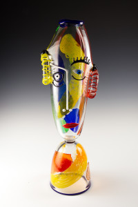 IMG_1144vetreria-badioli-murano-glass