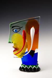 IMG_1148vetreria-badioli-murano-glass