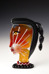IMG_1153vetreria-badioli-murano-glass