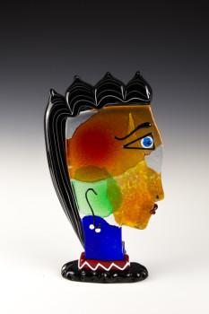 IMG_1162vetreria-badioli-murano-glass