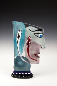 IMG_1166vetreria-badioli-murano-glass