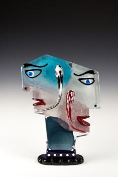 IMG_1171vetreria-badioli-murano-glass