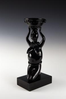 IMG_1234vetreria-badioli-murano-glass