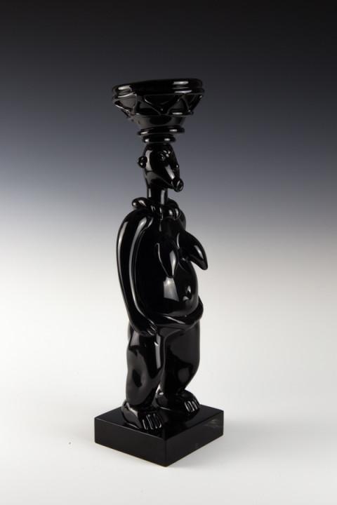 IMG_1237vetreria-badioli-murano-glass