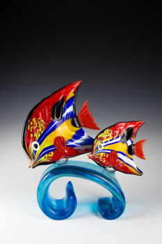 IMG_1247vetreria-badioli-murano-glass