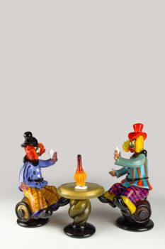 IMG_1331vetreria-badioli-murano-glass2
