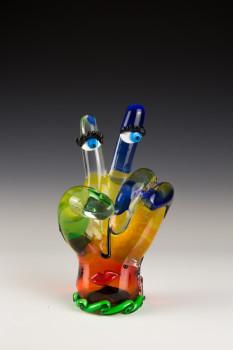 IMG_1351vetreria-badioli-murano-glass
