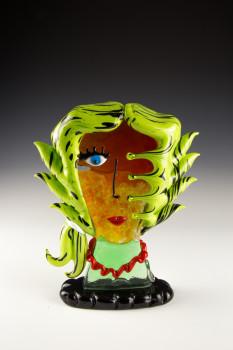 IMG_1370vetreria-badioli-murano-glass