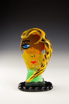 IMG_1372vetreria-badioli-murano-glass