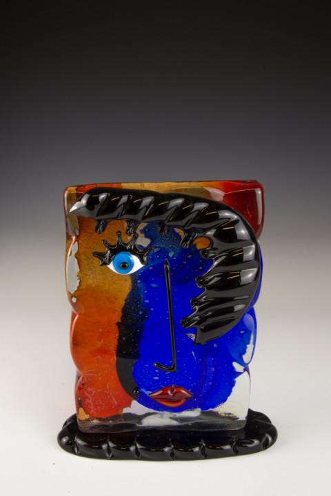 IMG_1424vetreria-badioli-murano-glass