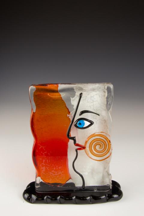 IMG_1425vetreria-badioli-murano-glass