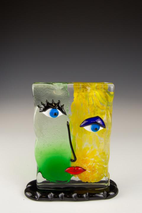 IMG_1427vetreria-badioli-murano-glass