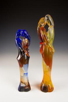 IMG_1428vetreria-badioli-murano-glass