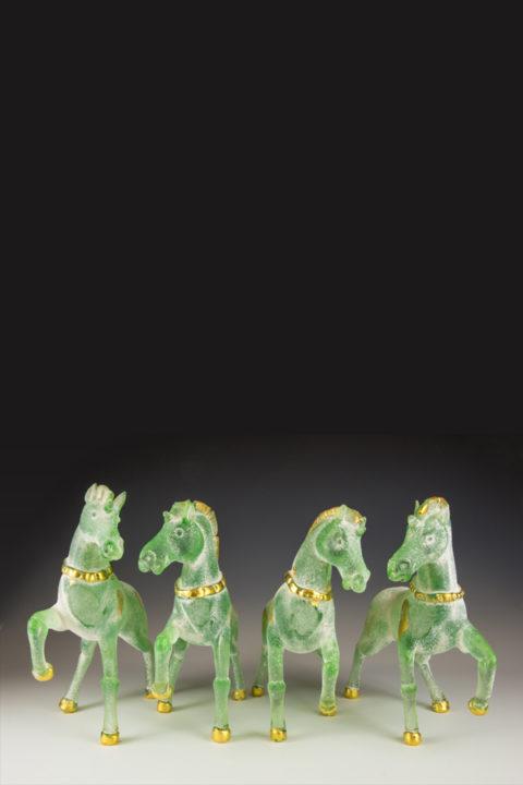 IMG_1435vetreria-badioli-murano-glass.2