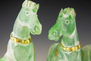 IMG_1439vetreria-badioli-murano-glass